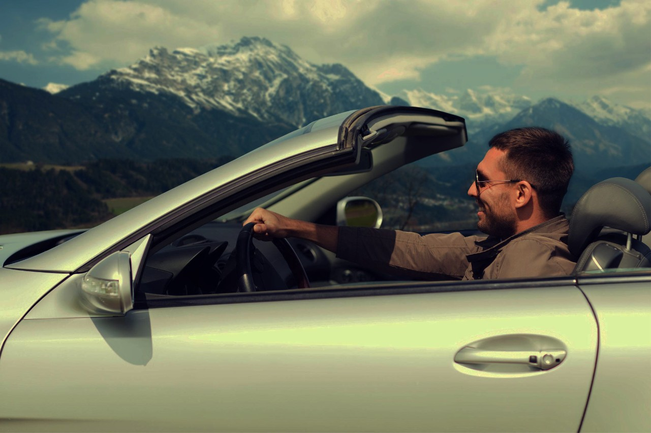 Tips for Car Renting in Canada - hamilton-vw ca